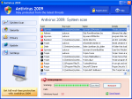 antivirus-2009-scan-on-clean-system