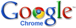 google-chrome-logo-nonbeta