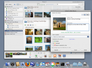 picasa-for-mac-screenshot
