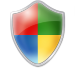 security-center-icon