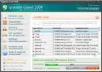 spyware-guard-2008-application