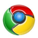 google-chrome-ball