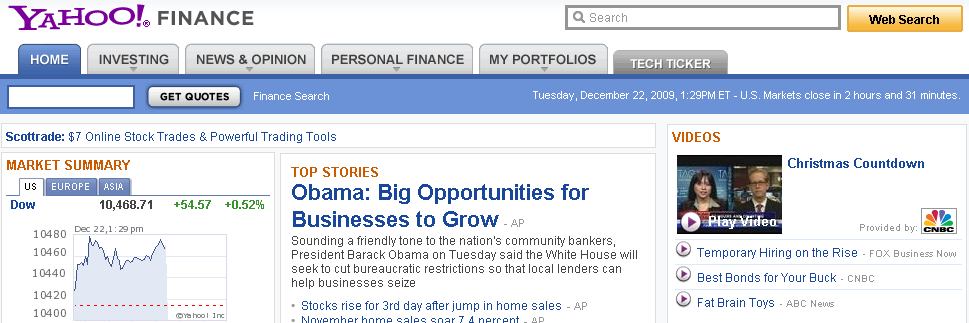 yahoo-finance-fail