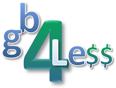 gb4less-logo
