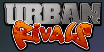urban-rivals-logo