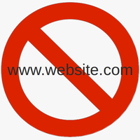 How to Block Websites